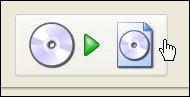 ImgBurn v2.5.0.0 読み込みボタン