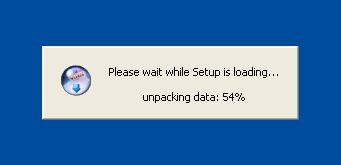 ImgBurn v2.5.7.0のインストール for Windows XP